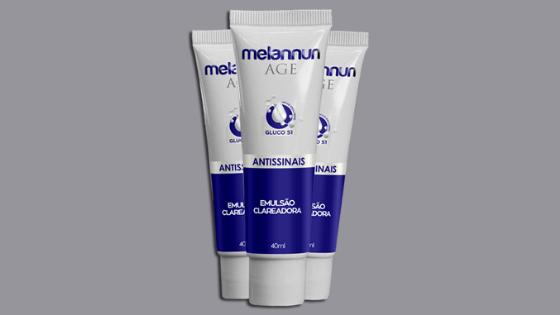 melannun age site oficial